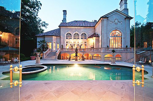 Jay gatsby jay and gatsby on pinterest for Jay gatsby fear of swimming pools