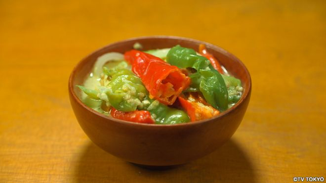 『ガテモタブン』     ジャンル:ブータン料理  TEL・予約:03-3466-9590(ランチは不可) 住所:東京都渋谷区上原1-22-5  http://tabelog.com/tokyo/A1318/A131811/13039628/ http://www.gatemotabum.com/