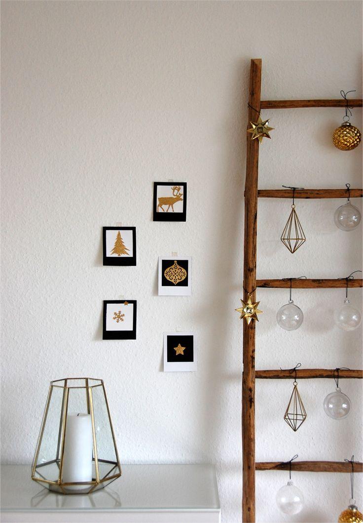die besten 25 polaroid rahmen ideen auf pinterest polaroidideen fujifilm instax mini und. Black Bedroom Furniture Sets. Home Design Ideas