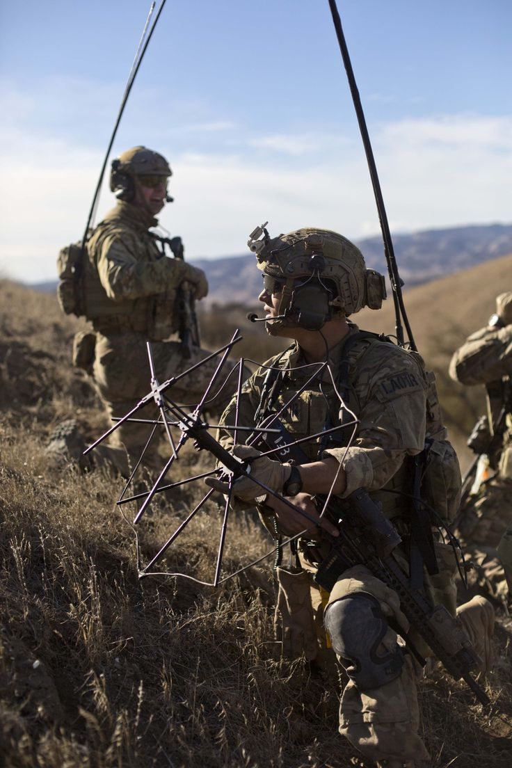 completing assigned tasks in the army Fmi 3-636 discusses command and control of detainee operations and provides a  the doctrine focuses on two specific tasks established in the army detainee.
