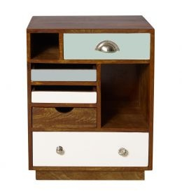 1000 images about funky furniture on pinterest for Funky bedside cabinets