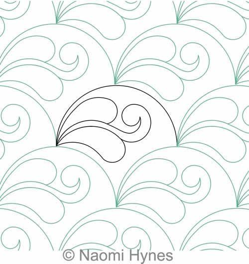Best 25+ Machine quilting designs ideas on Pinterest | Machine ... : designs for quilting - Adamdwight.com