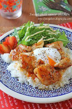 安くておいしい!バリエーション豊富な鶏肉料理レシピ35選|CAFY [カフィ]