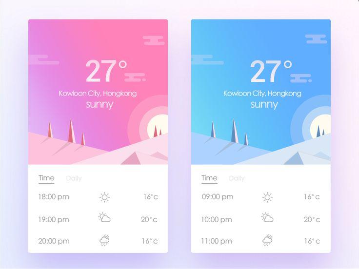 https://medium.muz.li/weekly-inspiration-for-designers-73-81c2ee75f363