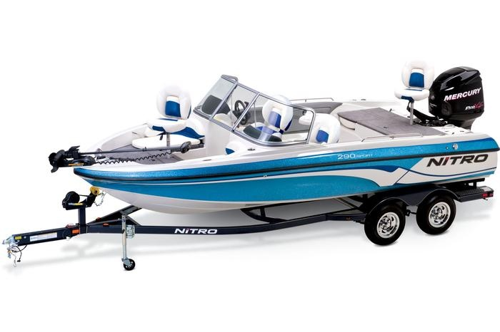 Best 25 ski boats ideas on pinterest boats wakeboard for Fish and ski boat
