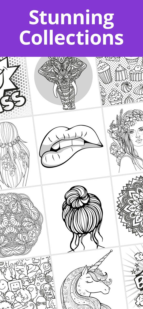 Coloring Book Now On The App Store Coloring Books Iphone Wallpaper Color