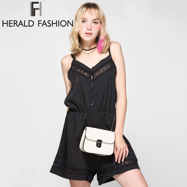 Women Small Square Shoulder Messenger Bag Fashion Chain Crossbody Mini Handbag
