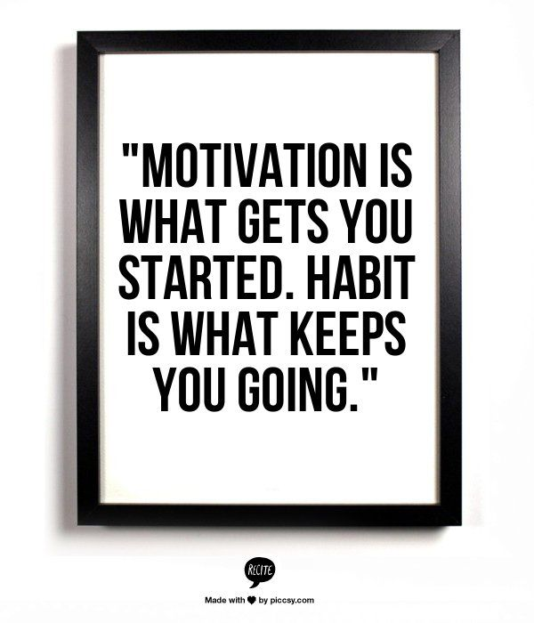 Fitness Quotes: Motivational Sayings To Help You Stick To Your Resolutions