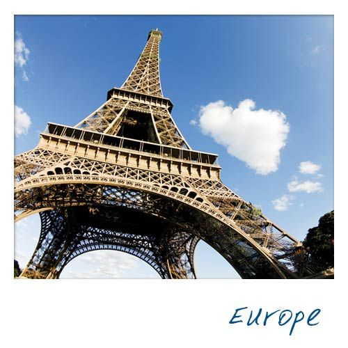 Europe group tours offer Advance booking  open for Escorted Europe group Packages 2014 and Holiday Packages for Europe with amazing discounted rate. http://www.europegrouptours.org/escorted-group-tour.html