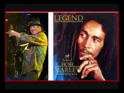 #70er,Bob Marley (Musical Artist),carlos santana,Carlos Santana (Musical…