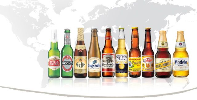 Top strategies for beer and cider in 2015