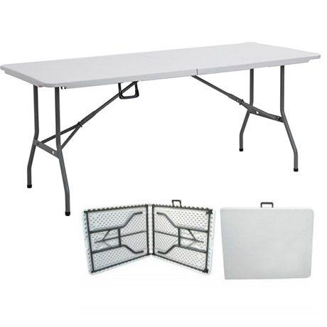 58 best mesas plegables folding tables images on - Mesas de camping plegables decathlon ...