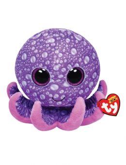 Legs Octopus 6 Inch Beanie Boo