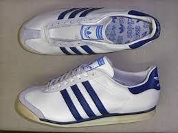 Risultati immagini per scarpe mecap anni 70