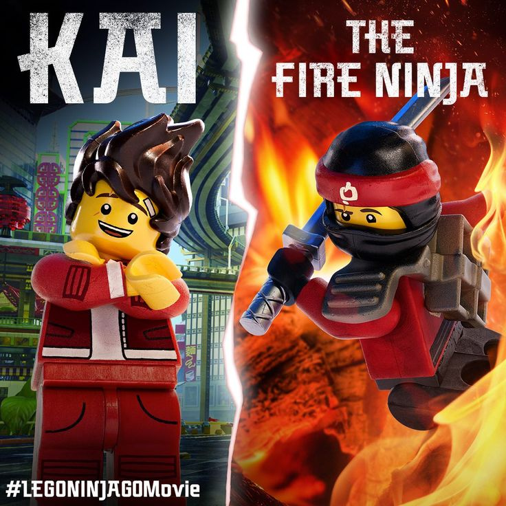 30 best ninjago images on Pinterest | Lego ninjago movie, Beautiful ...