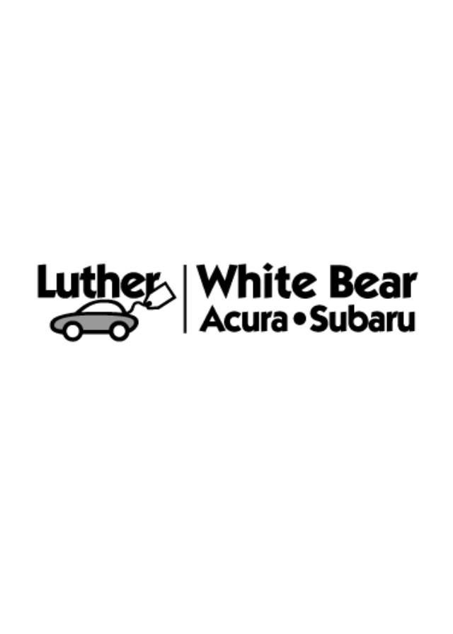 Find the best selection of new, luxury Acura SUVs for sale in Vadnais Heights, MN at White Bear Acura. Click the photo to view our full inventory of 2016 Acura MDX SUVs for sale. Stop by for a test drive! >>
