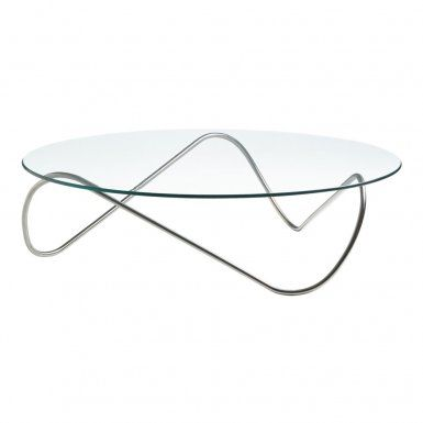11 Best Images About Dining Table Inspiration On