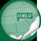Atlanta, GA Fan