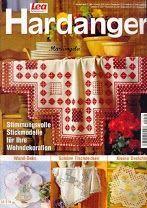 Revista de Hardanger