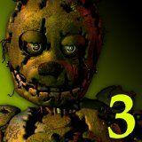 #10: Five Nights at Freddy's 3 http://ift.tt/2cmJ2tB https://youtu.be/3A2NV6jAuzc