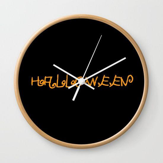 Épinglé par françoise Zia sur Wall clocks Horloge Pendule ...