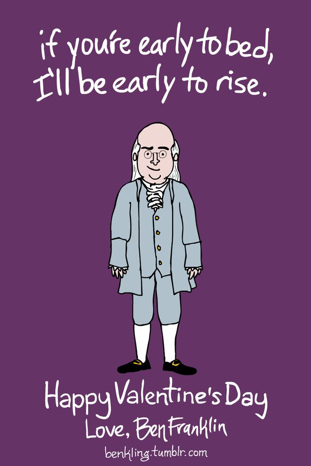 Best Valentines Images On Pinterest - 8 funny valentines cards for single people