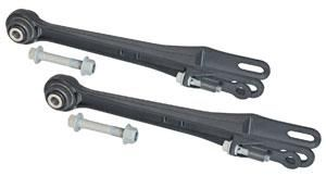 SPC Adjustable Trailing Links 97-16 Porsche Cayman Boxster 911 (Set of 2)