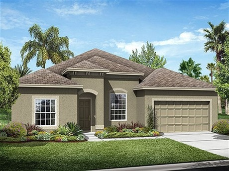 54 Best Channing Park Brand New Taylor Morrison Single Family