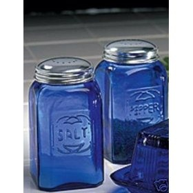 61 Best Cobalt Blue Glass Images On Pinterest