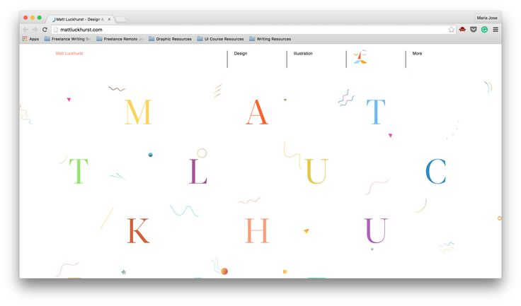 36 best Web images on Pinterest Background designs, Design web and