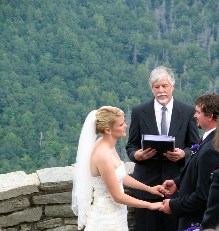 Asheville Wedding Venues: 17 Best Images About Asheville Wedding Venues On Pinterest