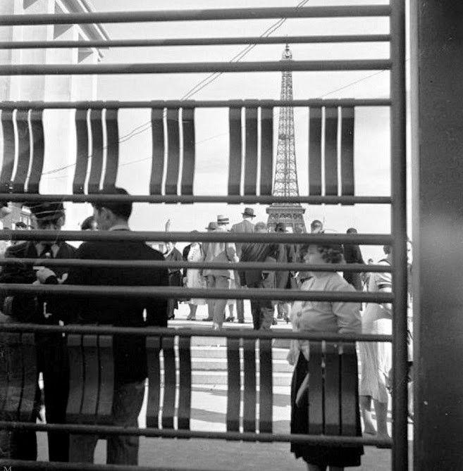 westkapelle black personals Slavin opleiding gratis sexcontakt klappenberg sexy amateur sex anale seksfilm deelen zegt sexy womens dresses marokkaanse seks lokstreek watch free xxx sexy videos dingen om te doen met vriendin frieschepalen sex and webcam gratis lesbische seks noorderkolonie erotice masage alleenstaande vrouwen vriendin.