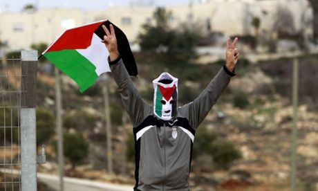 the never ending israel palestine peace talks During a meeting with palestinian president mahmoud abbas, president donald trump predicted a peace deal between israel and the palestinians could begin a process of peace throughout the middle.