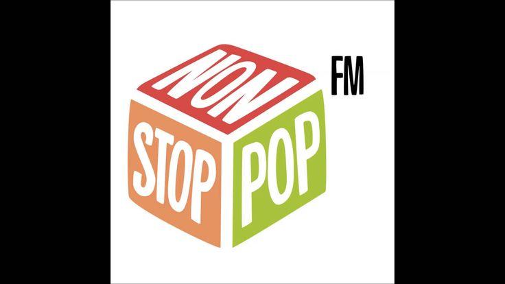 GTA V Radio [Non-Stop-Pop-FM] Fergie- Glamorous.