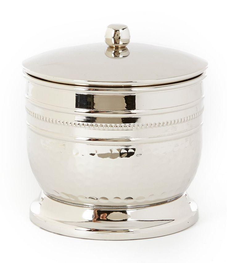 36 best bathroom accessories images on pinterest - Dillards bathroom accessories sets ...