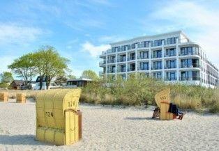 Hotel | SEEHUUS LIFESTYLE HOTEL – Offizielle Webseite