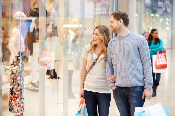 Boca Raton is the hot spot in Palm Beach County for shopping, dining, and sightseeing. What better addition to the retail line up than a new Saks OFF Fifth Ave. Slated to open in 2015, the retail f...