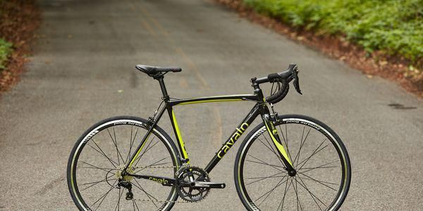 Cavalo 105 Best Road Bikes Under 1 000 Roadbikewomen