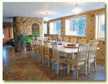 29 best S Plans images on Pinterest | Cordwood homes, Natural ... Corded Wood Homes Designs on lightweight wood, laser wood, curved wood, corbel wood,