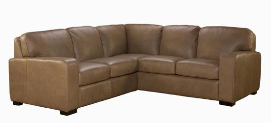 Jaymar upholstered furniture sofas sectionals for Couch 0 interest
