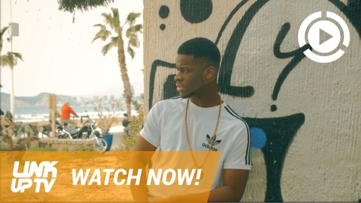 Belly Squad - 'Like That' (Video)  Along with the likes of J Hus and MoStack and more, Belly Squad are bringing the afrobeats revolution to the forefront of UK urban music.'Like That' istaken from their debut EP 'Banana', out now– thevideo premiered exclusivelyon Link Up TV.   From South and East London,... #2Chainz, #BellySquad, #BoyMeetsWorld, #Drake(Musician), #Giggs(Rapper), #KanyeWest, #London, #Migos, #OVOSound, #TravisScott, #YoungThug