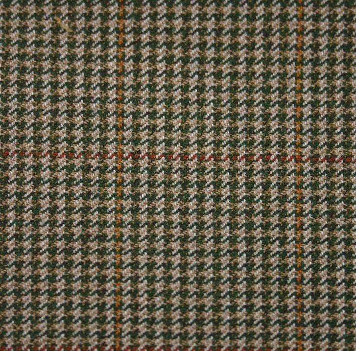 Best 25 Tweed Fabric Ideas On Pinterest Harris