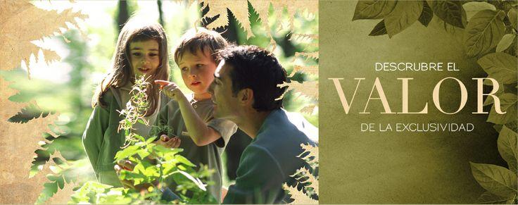 El valor de la exclusividad! http://canadadelconderesidencial.com/ http://instagram.com/canadadelconde https://www.facebook.com/canadadelconde?ref=hl