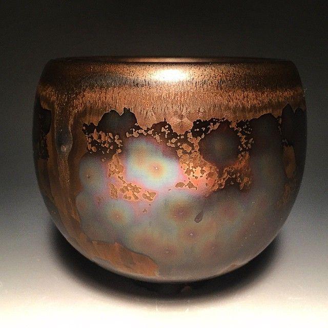 Ceramics — IanChilders