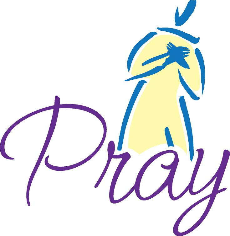 Image result for the praying heart
