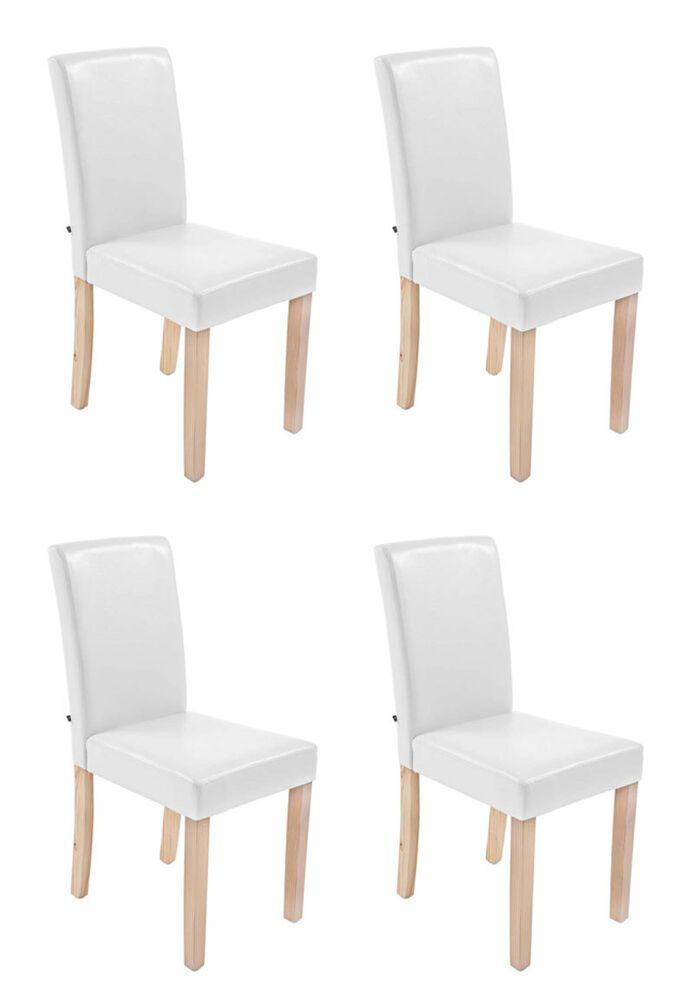 Der Stuhl Mit Hoher Ruckenlehne Bringt Eleganz In Ihre Kuche Hinzufugen Einer Notiz Des Jahrgangs An Ihre Umgebung Premier Housewares Home Decor Dining Chairs