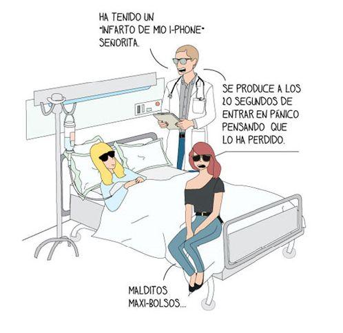 By Moderna de Pueblo