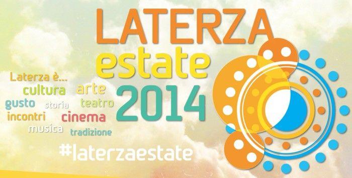 laterza estate 2014