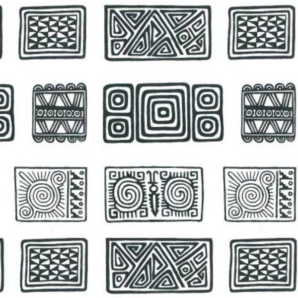"""Cierre del Diplomado """"Diseño Precolombino y su didáctica en las artes"""""""