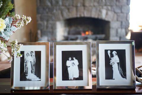 Wedding – Part Two | Kara Rosenlund